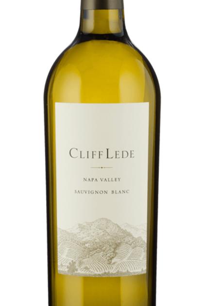 Cliff Lede Napa Valley Sauvignon Blanc 2017