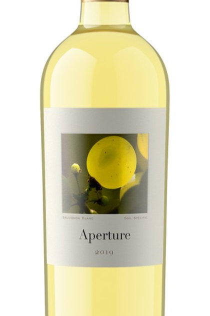 Aperture Sauvignon Blanc 2019