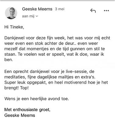 review_geeske_meditatiechallenge.png