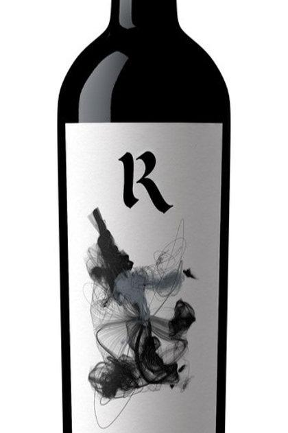 Realm Estate Moonracer Vineyard Cabernet Sauvignon 2018