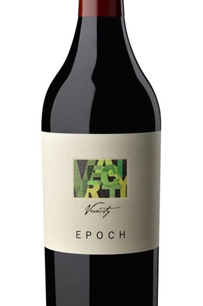 Epoch Estate Wines Veracity 2016