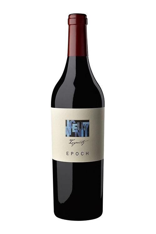 Epoch Estate Wines Ingenuity 2014