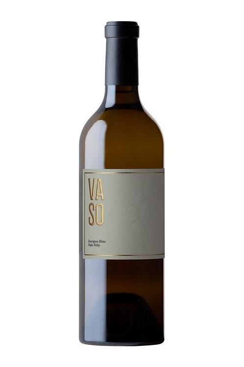Dana Estates VASO Sauvignon Blanc 2015