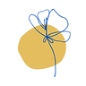 Logo Tineke Hoomans - mindset coaching
