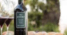 Au Sommet Winery