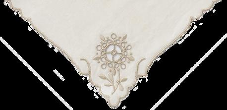 handkerchief.png