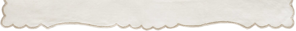 handkerchief_edge-768x81.png