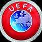 UEFA_logo_2012.png