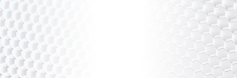 Website Strips (5).png