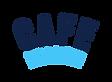 CAFE_Logo_FullColour_AgainstWhite_RGB.png