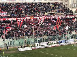 Taranto-Cerignola 2018-19.jpg