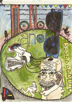 drawing 2008