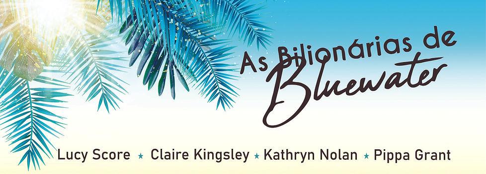 as bilionarias de bluewater.jpg