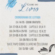 04 - clube do livro namorado 02.png