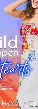 capa Wild Open Hearts.jpg