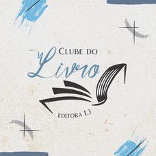 clube do livro namorado 02 - feed.png