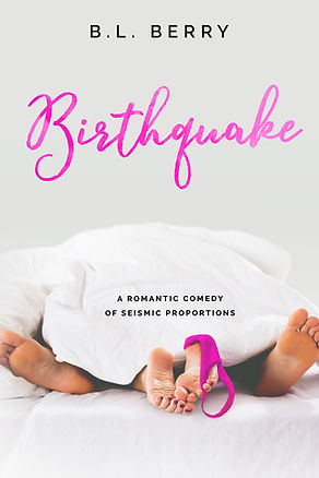 Birthquake.jpg