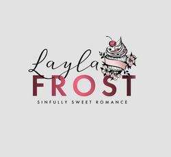 Layla Frost