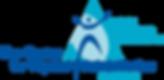 RS2198_ptcpr_LogoWebsiteCEC_HighRes.png