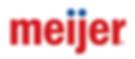 Meijer-logo.png