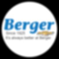 Berger logo png.png