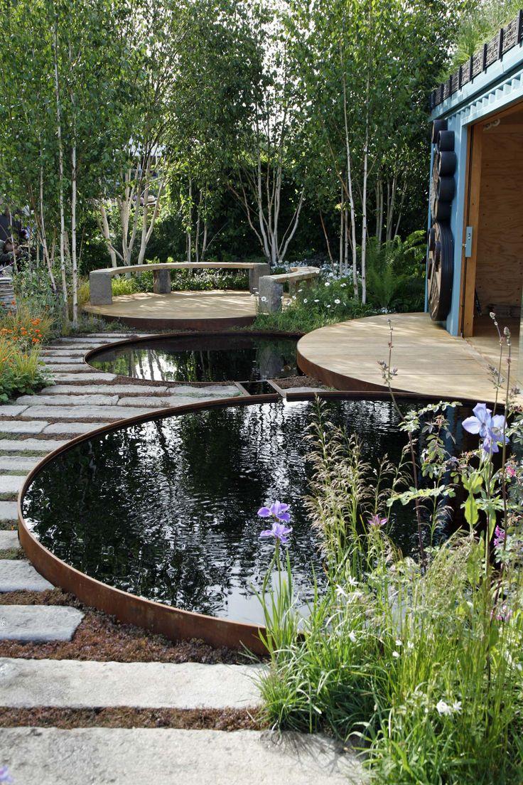 5d1e25d4d7fadadb80d4ef44a2eb303f--garden-landscape-design-landscape-designs