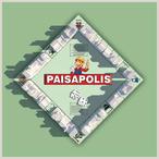 20181231_Paisapolis Poster_V4.jpg