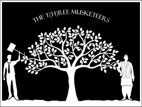 03_01_The Three musketeersA.jpg