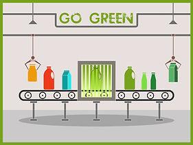 GO GREEN1 .jpg