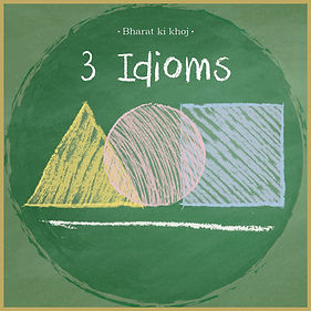 07_06_3 Idioms.jpg