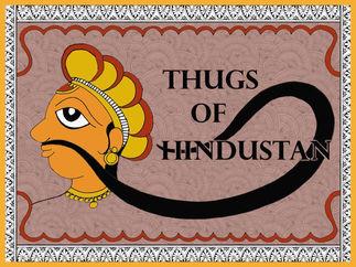 Thugs of Hindustan