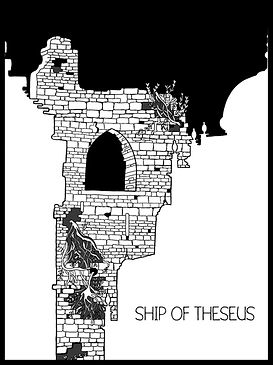04_07_Ship of Thesues.jpg