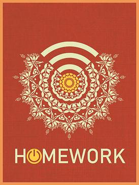 06_04_Homework.jpg