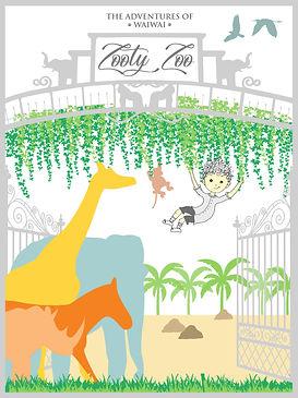 05_06_Zooty Zoo.jpg