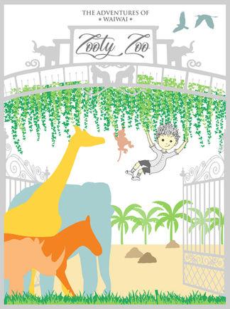 Zooty Zoo