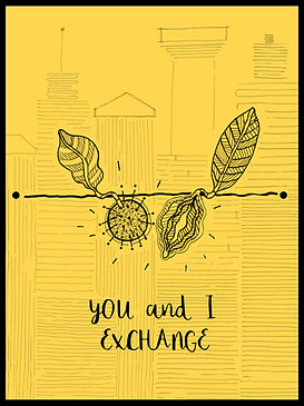 18.01.04_FINAL POSTER _You and I exchang