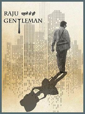 Raju Gentleman.jpg