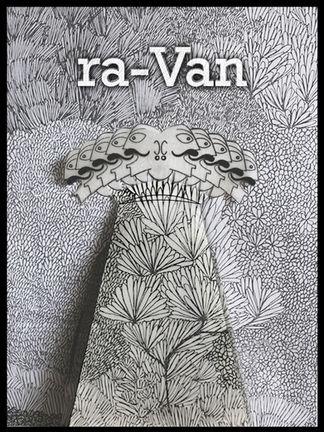 Ra-Van
