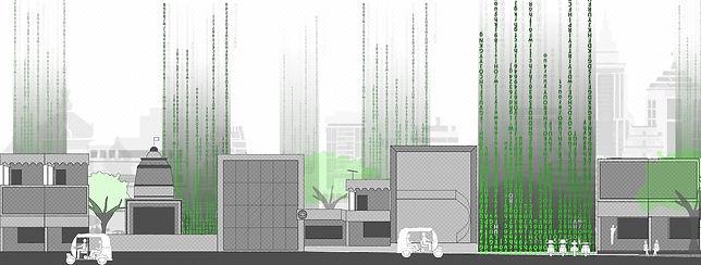 Graphic_03.jpg