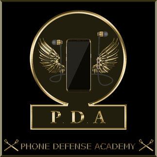 Phone Defence Academy