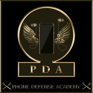 Phone Defence Academy