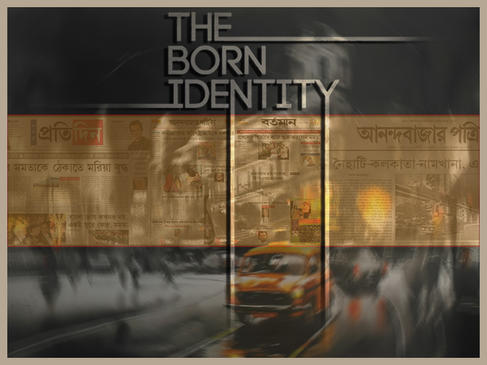04_02_The Born Identity Final.jpg