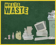 What a waste poster - R2 (Opt 1).jpg