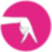 2.Series icons_LIAM.jpg