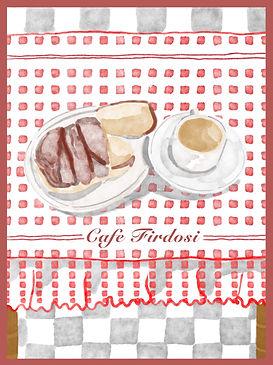 Cafe Firdosi.jpg