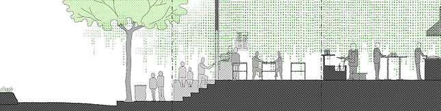 Graphic_05.jpg