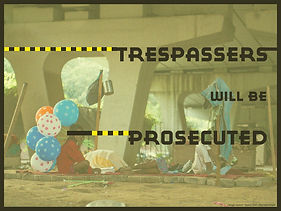01_07_Trespassers will be prosecuted.jpg