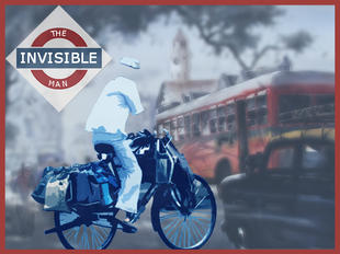 04_02_The Invisible Man.jpg
