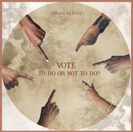 07_01_BKK1_Vote to do or not to do.jpg