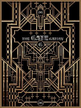 01_02 FINAL GATE GATSBY POSTER.jpg